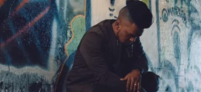 Redimi2 ft Joel de Jesus – Milagro de Amor (Trailler)