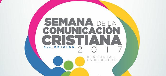 ADOCOC celebrará Semana de la Comunicación 2017