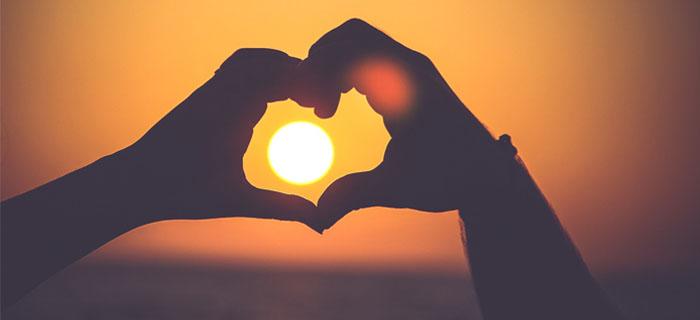 ¿Es amor o costumbre?