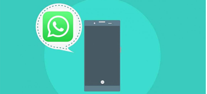 Whatsapp permitirá configurar la urgencia e importancia de los mensajes