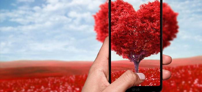 ¿Debe el Cristiano celebrar San Valentin?