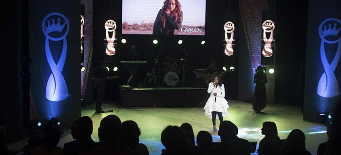 Fotos: Premios El Galardón 2018 @ Palacio Bellas Artes
