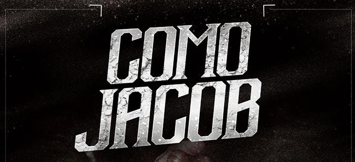 "ESTRENO!!! – Bala-C estrena ""Como Jacob"" a nivel Trap"