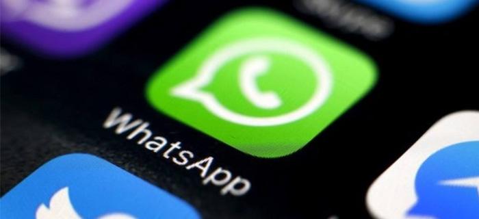 Whatsapp incorpora función para restringir envío de mensajes a grupos