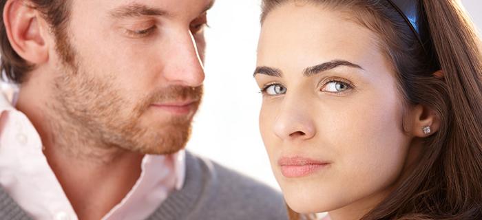 REFLEXIÓN: 6 Formas de luchar contra la tentación sexual