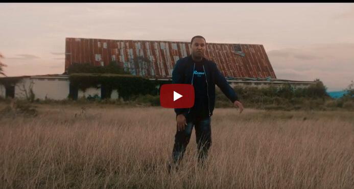 Cristo Urbano – Mas que Consecuencia (Vídeo Oficial)