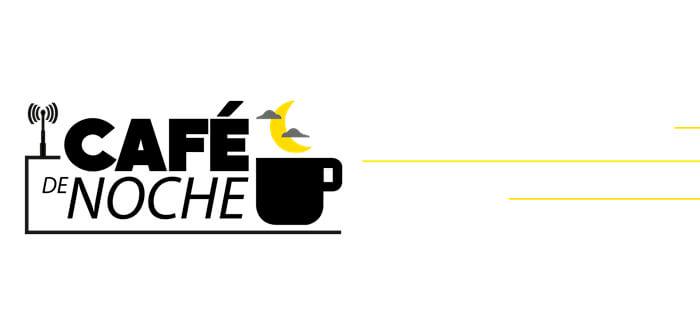 """Nueva propuesta de radio """"Café de Noche"""" por Pura Vida FM"""