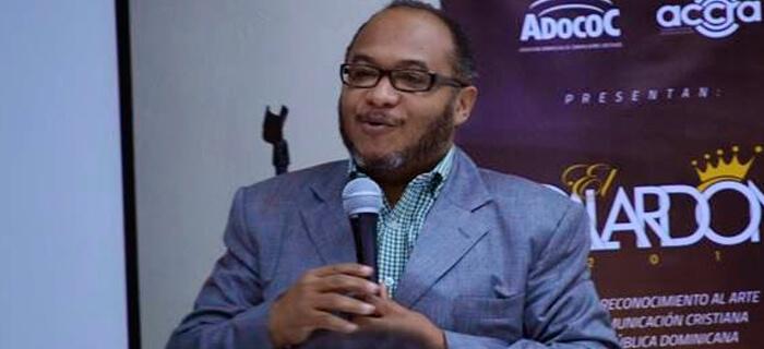 Accra se pronuncia en contra de los antivalores promovidos en Premios Soberano 2019