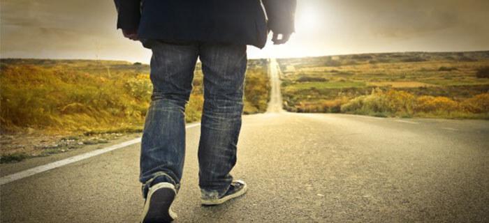 REFLEXIÓN: Nadie puede ir al Padre si no es por Él