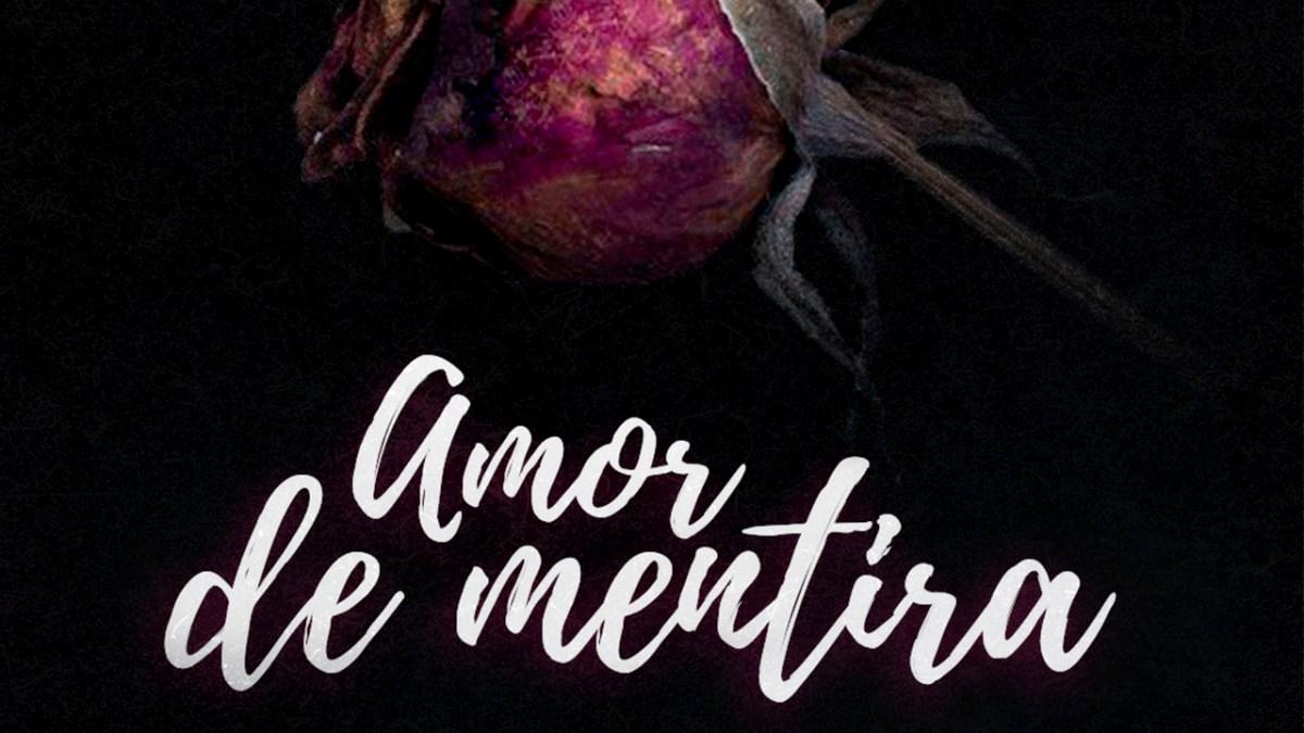 Bala-C – Amor de Mentira Feat. Holy Blezz X Alex Linares