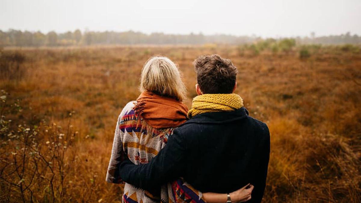 Reflexión: ¿Por qué perdonarte a ti mismo afecta tus relaciones?