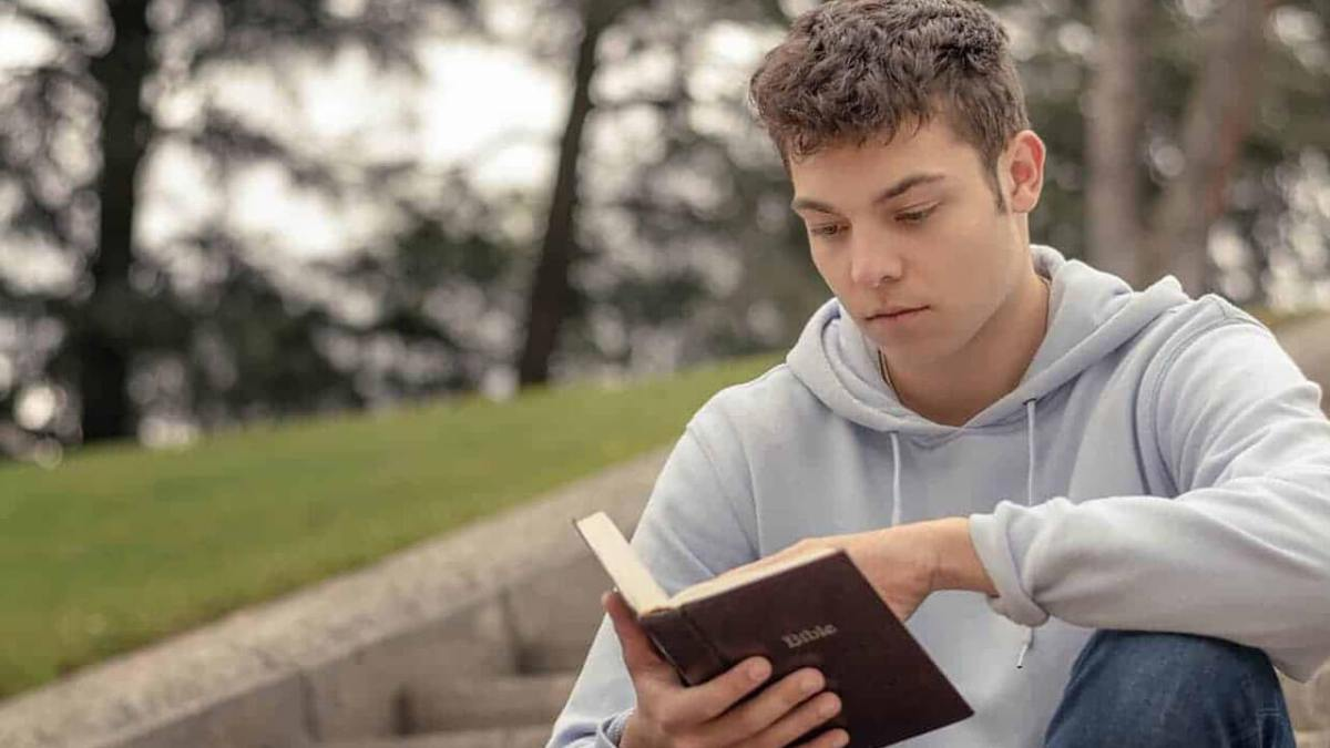 Reflexión: Aguarda, deja que Dios actúe