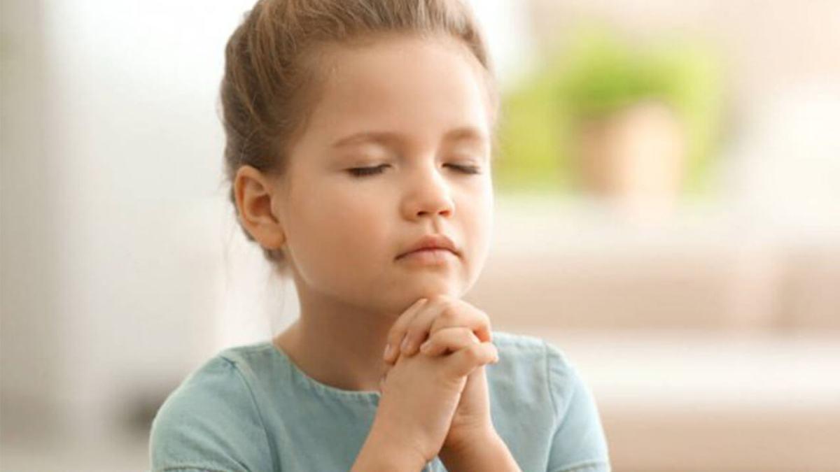 Reflexión: Espera, es tu responsabilidad y no la de Dios