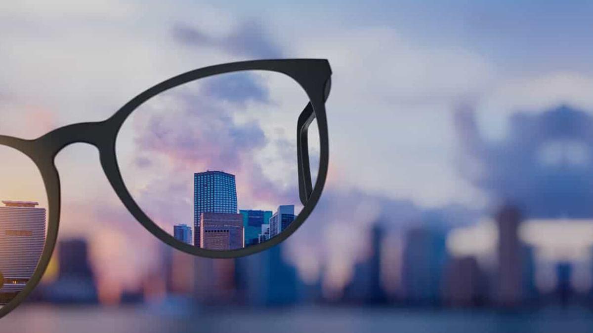 Reflexión: Mirando la fe más allá de la apariencia