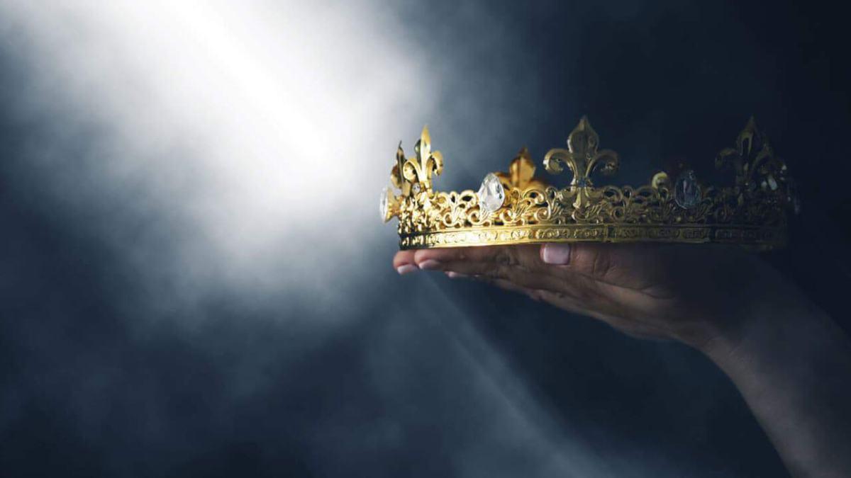 Reflexión: ¿Honras a Dios?