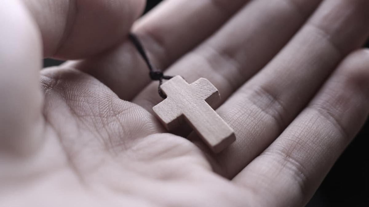 Reflexión: ¿Te has puesto a pensar, dónde llevas a Jesús?