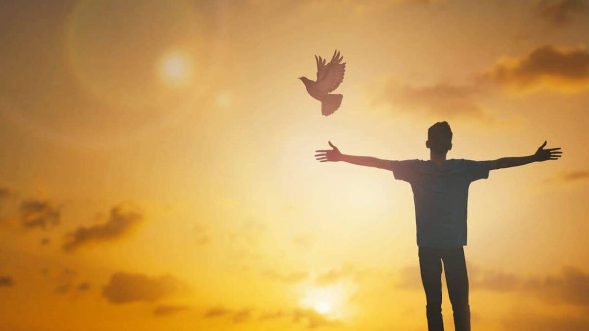 Reflexión: El Dios que todo lo ve