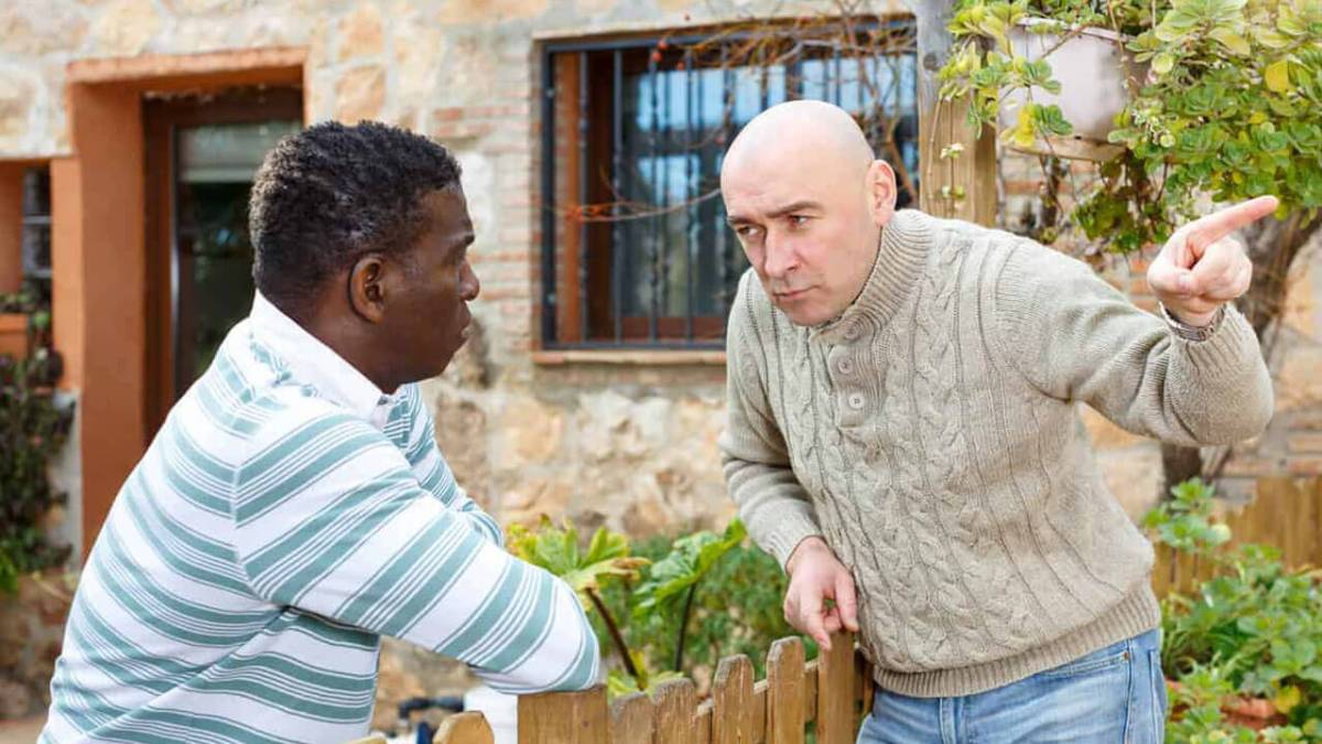 Reflexión: ¿Tus acciones dan testimonio de tu fe?