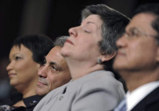 Image result for people sleeping in church