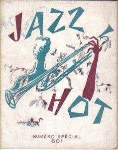jazz_hot