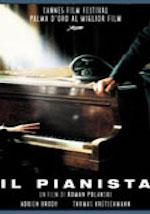 film_ilpianista