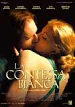 film_lacontessabianca