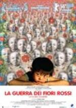 film-guerra_fiori_rossi.jpg