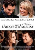 film-l_amore_non_va_in_vacanza.jpg