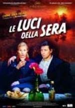 film-luci_della_sera.jpg