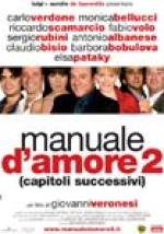 film-manuale_d_amore_2.jpg