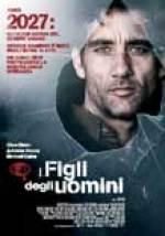 film_-i_figli_degli_uomini.jpg