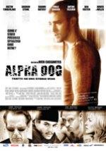 film_alphadog.jpg
