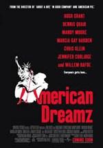 film_american_dreamz1.jpg