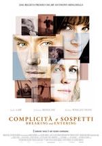 film_complicitaesospetti.jpg