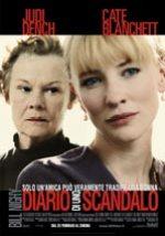 film_diario_di_uno_scandalo.jpg
