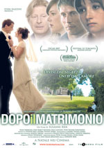 film_dopo_il_matrimonio.jpg