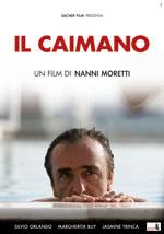 film_il_caimano.jpg