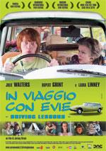 film_in_viaggio_con_evie.jpg