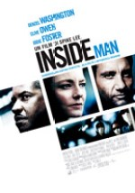 film_insideman.jpg