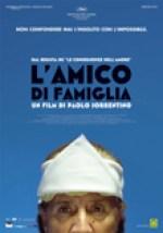 film_l_amico_di_famiglia.jpg