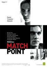 film_match_point.jpg