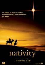 film_nativity.jpg