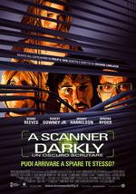 film_scannerdarkly.jpg