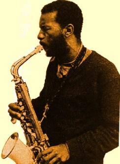 jazz-ornette.jpg