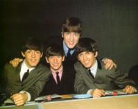 musica-rock-beatles1965.jpg