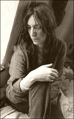musica-rock-patti-smith.jpg