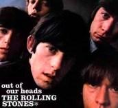 musica-rock-rolling-stones-1965.jpg