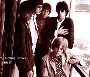 musica-rock-rolling-stones-1966.jpg