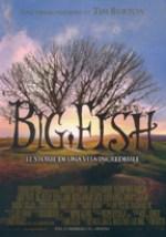 film_bigfish.jpg