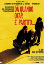 film_daquandootar.jpg
